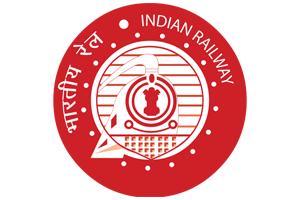 logo rail1