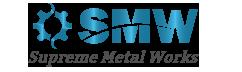 SMW logo1
